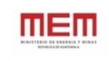 Monitoreo Precios Combustibles Marzo 25, 2015